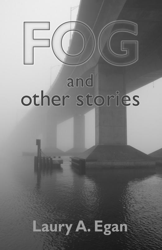 For and Other Stories  Book Cover